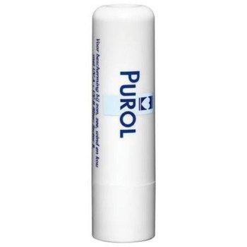 Purol stick - 5 ml - Lippenbalsem