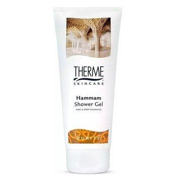 Therme Hammam Shower Gel 200 ml