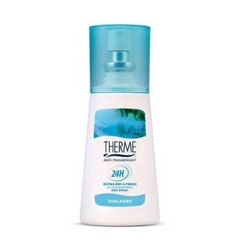 Therme Thalasso Deo AT Spray 75 ml