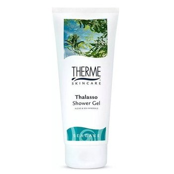 Therme Thalasso Shower Gel 200 ml
