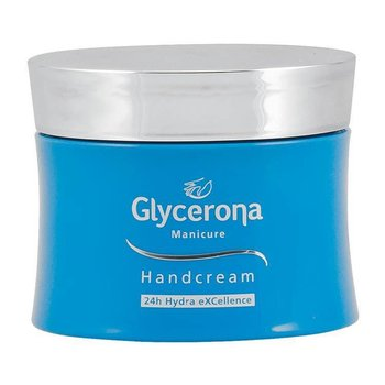 Glycerona 24H Manicure Handcream 150 ml