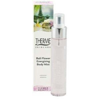 Therme Therme Bali Flower Bodymist 60ml