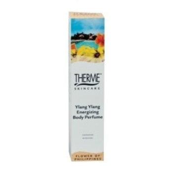 Therme Ylang Ylang Bodymist 60ml