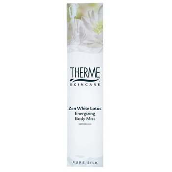 Therme Zen White Lotus Bodymist