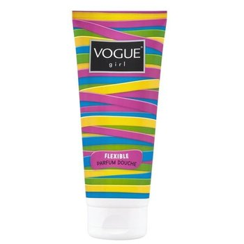 Vogue Douche Girl 200 ml Flexible