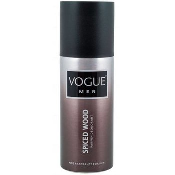 Vogue Deospray FM 150 ml Spiced Wood