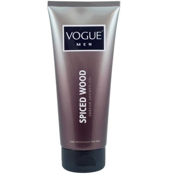 Vogue Douche FM 200 ml Spiced Wood
