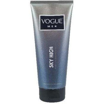 Vogue Douche FM 200 ml Sky High