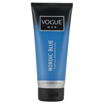 Vogue Douche FM 200 ml Nordic Blue