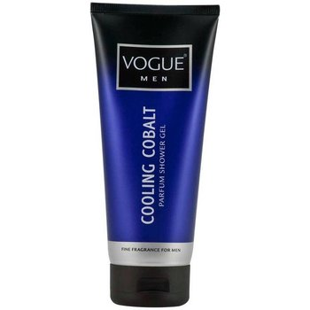 Vogue Douche FM 200 ml Cooling Cobalt