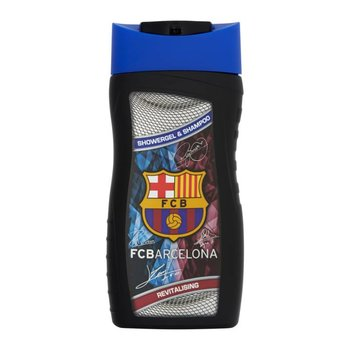 Dermo Care Douchegel  FC Barcelona - 250 ml