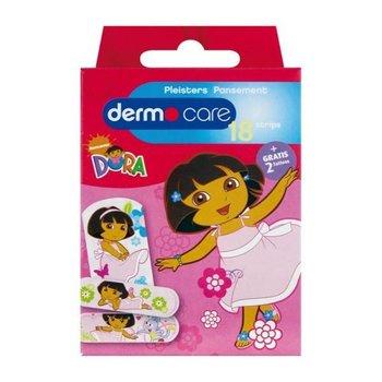 Dermo Care Pleisters Dora