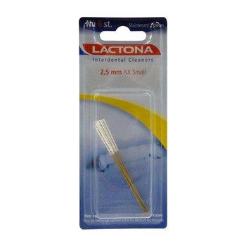 Lactona Interdental Cleaners XXS - 8 stuks