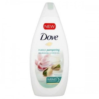 Dove Douche  Pampering Pistachio - 250 ml