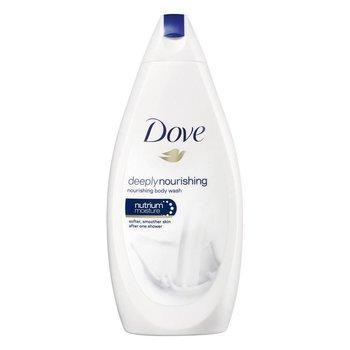 Dove Douche Deeply Nourishing - 250 ml