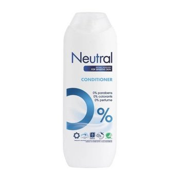 Neutral Conditioner - 250 ml