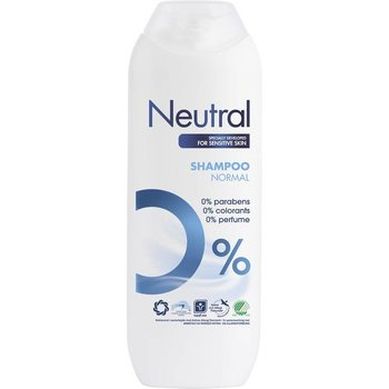 Neutral Shampoo Normaal - 250 ml