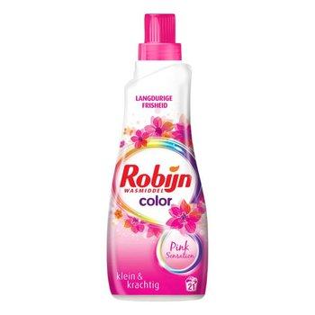 Robijn Klein & Krachtig 735ml Color Pink