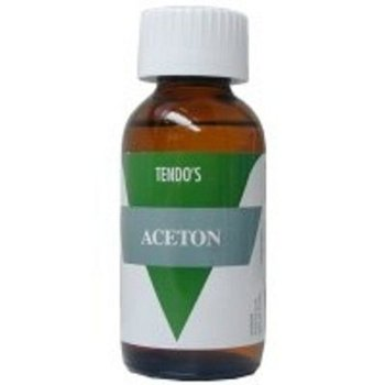 Aceton - 100ml