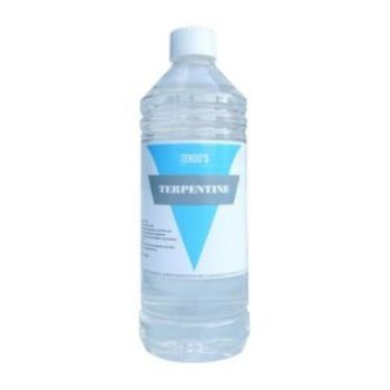 Terpentine      1000 ml