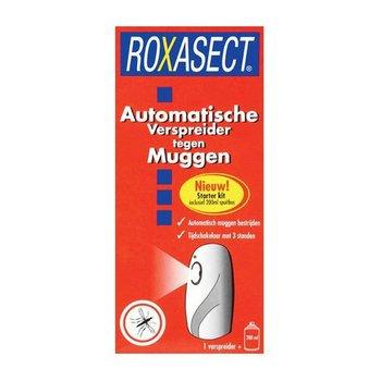 Roxasect Automatische Verspreider Starterset