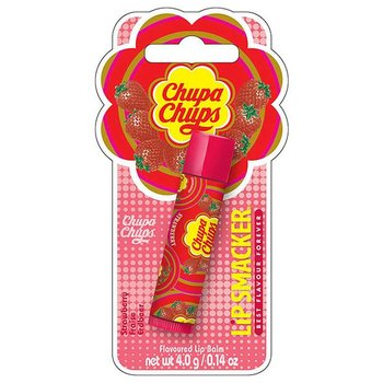 Lip Smacker Chupa Chups LipBalm Strawberry