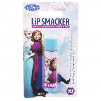 Lip Smacker Disney Frozen Elsa&Anna