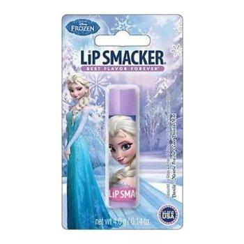 Lip Smacker Disney Frozen Elsa / Vanilla