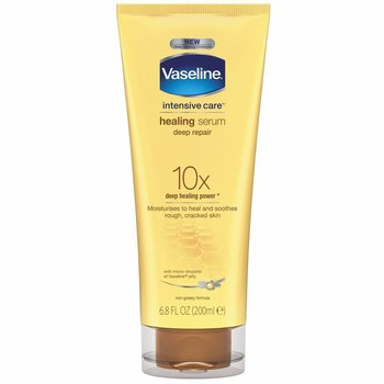 Vaseline  Serum Repairing Deep Rep - 200ml