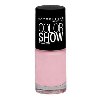 Maybelline Nagellak Color Show 077