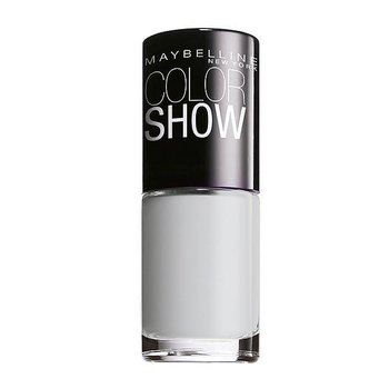 Maybelline Nagellak Color Show 288