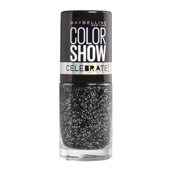 Maybelline Nagellak Color Show 439 New Y