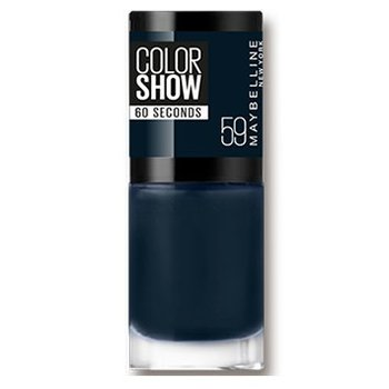 Maybelline Nagellak Color Show 059