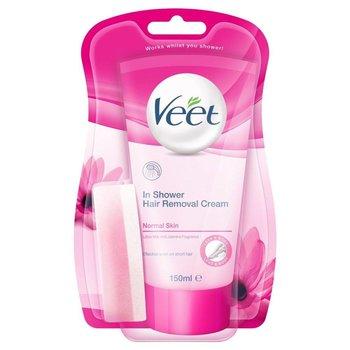 Veet In-shower Normale Huid - 150 ml