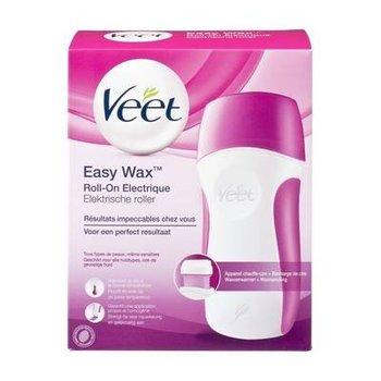 Veet Easy Wax Starter