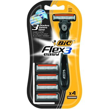 Bic Flex 3 Easy/Hybrid