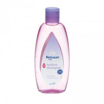 Natusan Shampoo Bedtime - 200 ml
