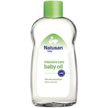 Natusan Intensive Care Oil - 200 ml