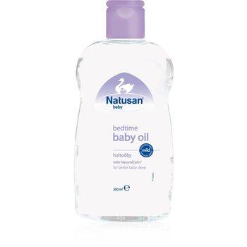 Natusan Bedtime Oil - 200 ml