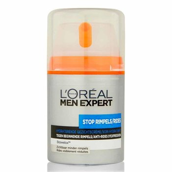 Men Expert Stop Rimpels 50 ml