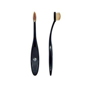 W7 Kwast - Eyebrow Brush - Pro-Effect