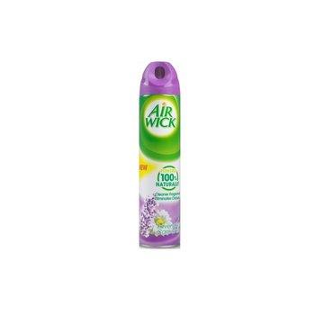 Air Wick Lavendel Spray - 240ml