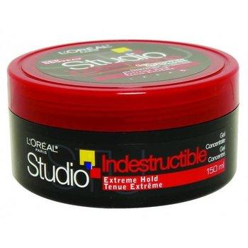 Studio Line Indestructible Gel