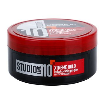 Loreal Studio Line Indestructible Extreme Glue