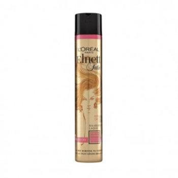 Elnett Hairspray Liss Supreme - 300 ml