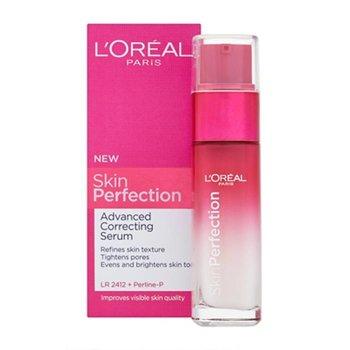L'Oréal Paris Dermo Expertise Skin Perfection Serum - 30 ml