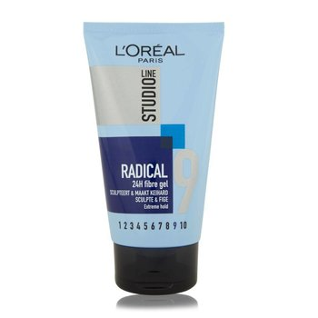 Loreal Studio Line Special FX Radical - 150 ml