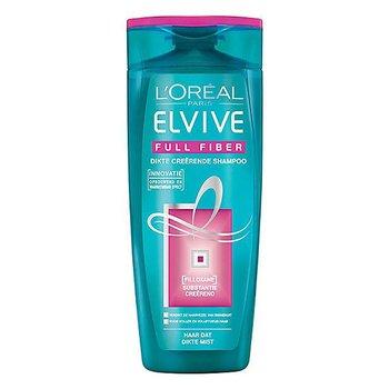 Loreal Elvive Shampoo Full Fiber - 250 ml