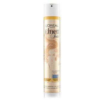 Loreal Elnett Hairspray Droog of Breekbaar - 400 ml