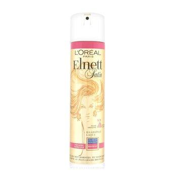 Loreal Elnett Hairspray Gekleurd Haar - 400 ml